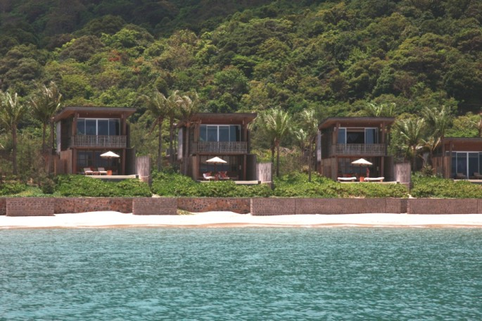 Luxury-Hotel-Resort-Con-Dao-Vietnam-10
