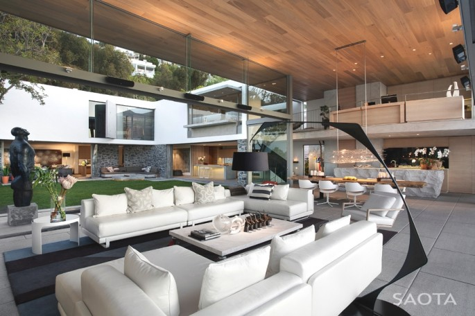 Luxury-Interior-Design-Cape-Town-03